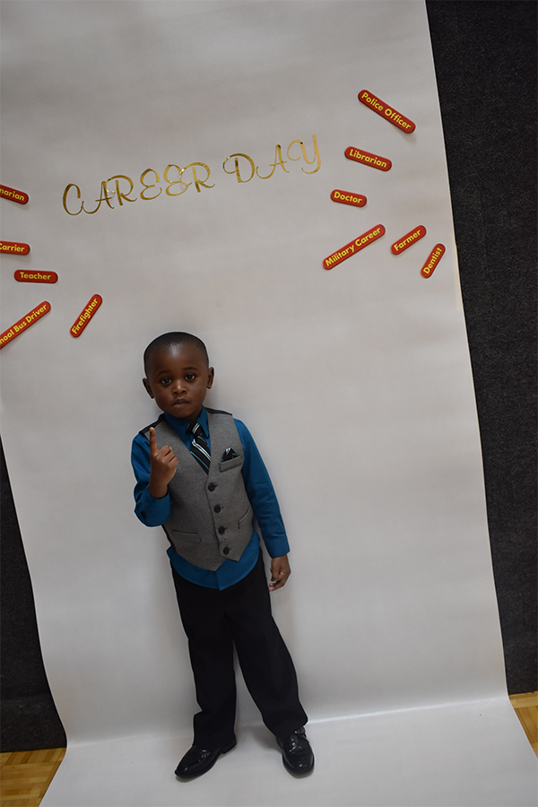 Career Day 350 20180411 1587405155